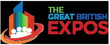 MIDLANDS EXPO BIRMINGHAM – TUESDAY 24TH APRIL 2018
