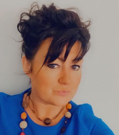 Sarah Cork Spearheads Coronavirus-Era Security Strategy