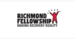 Richmond Fellow