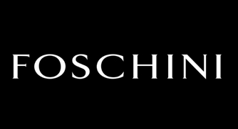 Foschini-logo