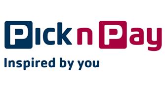 picknpay